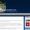 GeorgeCh.com